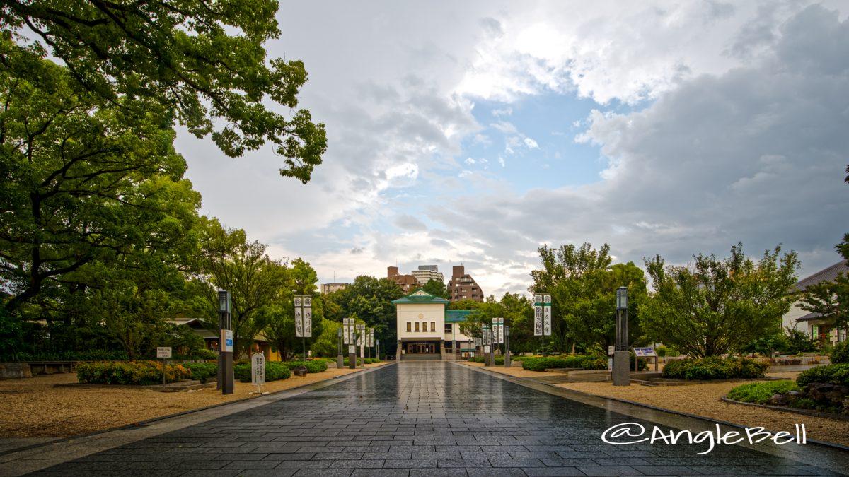 徳川美術館 June 2020